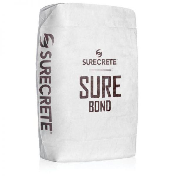SureBond | SureCrete Products