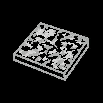 Icon   515 Decorative Concrete Supply