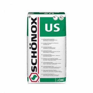 US   Schönox
