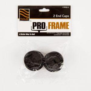 Pro Frame End Caps